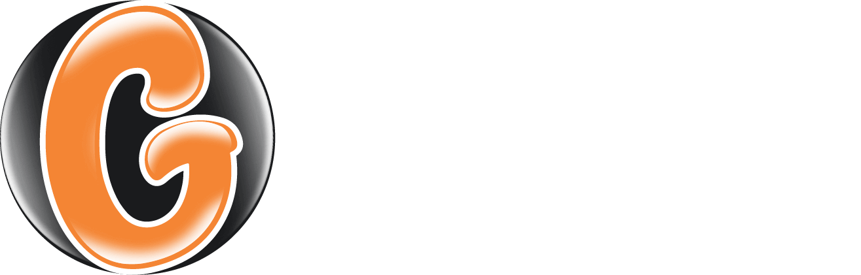 nova_marca_guia_monografia_fund[1]